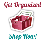 Shop for Organizing Products></a>