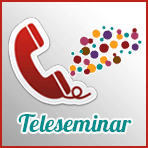 Teleseminars to help you get organized