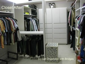 Copywright.closet.after