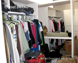 Copywright.closet.before.jpg