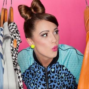 5 Ways to Maximize Closet Space